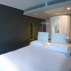 Radisson Blu Es. Hotel, Rome 5* Стандартный номер фото 5