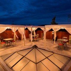 Отель Riad Ksar Aylan Марокко, Уарзазат - отзывы, цены и фото номеров - забронировать отель Riad Ksar Aylan онлайн
