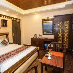 Отель Encounter Nepal Непал, Катманду - отзывы, цены и фото номеров - забронировать отель Encounter Nepal онлайн детские мероприятия фото 2
