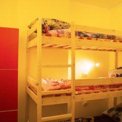 Гостиница Matreshka Hostel в Реутове отзывы, цены и фото номеров - забронировать гостиницу Matreshka Hostel онлайн Реутов фото 5
