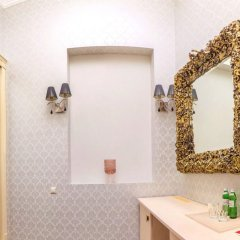 Гостиница Винтаж Улучшенный номер фото 3