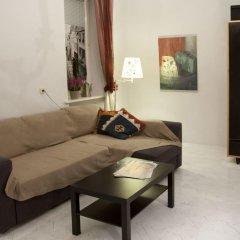 Отель Koro De Varsovio - Chmielna 6 Варшава комната для гостей фото 4
