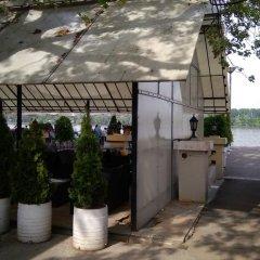 Отель Aba Сербия, Белград - отзывы, цены и фото номеров - забронировать отель Aba онлайн