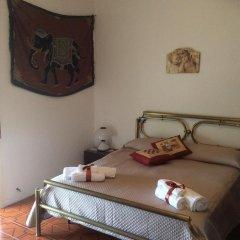 Отель La Terrazza Sui Templi Агридженто комната для гостей фото 2
