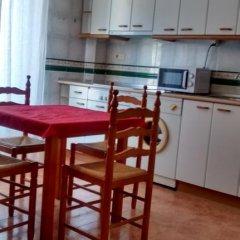 Отель Casa Laiglesia 3* Апартаменты фото 7