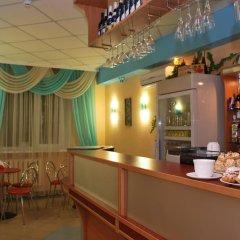 Гостиница Турист Беларусь, Могилёв - - забронировать гостиницу Турист, цены и фото номеров питание