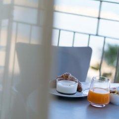 Hotel Sole 3* Улучшенный номер с различными типами кроватей фото 6