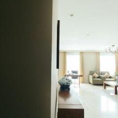 Отель Thomson Residence 4* Люкс фото 29