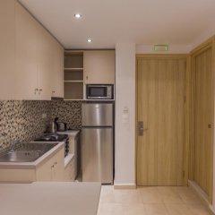Апартаменты The Perfect Spot Luxury Apartments Апартаменты с различными типами кроватей фото 22