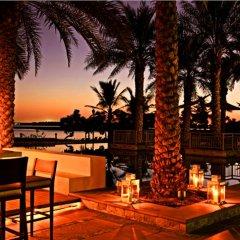 Отель Kennedy Towers - Al Nabat гостиничный бар