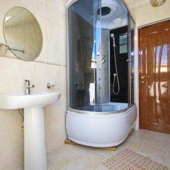 Гостевой дом Эллаиса Стандартный номер с двуспальной кроватью фото 42