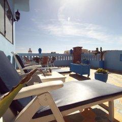 Отель Dar Mounia Марокко, Эс-Сувейра - отзывы, цены и фото номеров - забронировать отель Dar Mounia онлайн бассейн