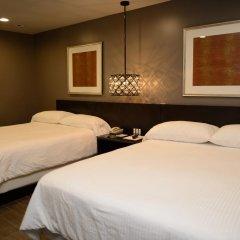 Hotel Le Reve Pasadena 2* Номер Делюкс с различными типами кроватей фото 13