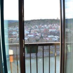 Hotel Old Tbilisi 3* Люкс разные типы кроватей фото 32