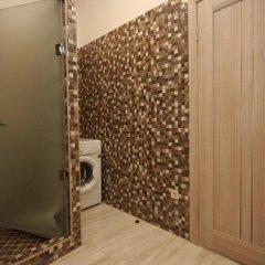 Гостиница OdessaApts Apartments Украина, Одесса - отзывы, цены и фото номеров - забронировать гостиницу OdessaApts Apartments онлайн ванная