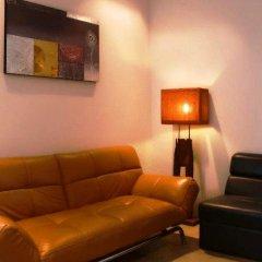 Отель S2s Boutique Resort Bangkok Бангкок развлечения