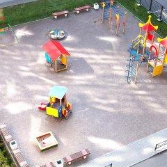 Гостиница ImperialApart Moskovskiy детские мероприятия фото 2