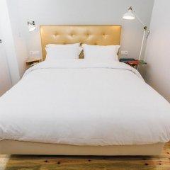 Отель Enjoy Porto Guest House Порту комната для гостей фото 3