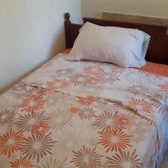 Отель The Paphos House комната для гостей фото 3