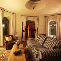 Отель Tur Sinai Organic Farm Resort 4* Люкс фото 7