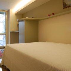 Отель RSH Luxury Spanish Steps Terrace Италия, Рим - отзывы, цены и фото номеров - забронировать отель RSH Luxury Spanish Steps Terrace онлайн комната для гостей фото 4