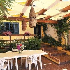 Отель Casa Mare Pozzallo Поццалло фото 3