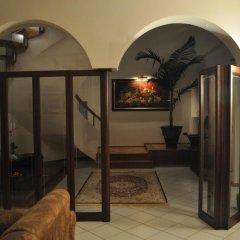 Отель Il Giardino Di Cloe Италия, Агридженто - отзывы, цены и фото номеров - забронировать отель Il Giardino Di Cloe онлайн интерьер отеля фото 3