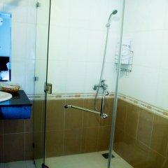 Cosy Hotel 3* Стандартный номер с различными типами кроватей фото 8