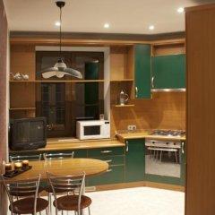 Апартаменты Dom i Co Apartments в номере