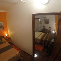 Отель Vila Formosa AL Guesthouse удобства в номере