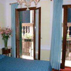 Pantalon Hotel 3* Стандартный номер с различными типами кроватей фото 12