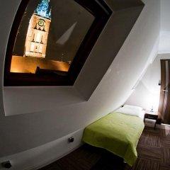 Hotel Artus 3* Номер Комфорт с различными типами кроватей фото 2