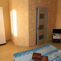 Гостиница Veselyij Solovej Mini-Hotel в Иваново отзывы, цены и фото номеров - забронировать гостиницу Veselyij Solovej Mini-Hotel онлайн комната для гостей фото 7