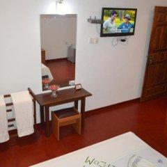 Отель Yala Freedom Villa в номере фото 2