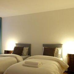 Отель Testa d'Oro Италия, Венеция - отзывы, цены и фото номеров - забронировать отель Testa d'Oro онлайн комната для гостей фото 2