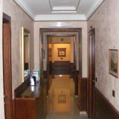 Отель Robinson 2* Стандартный номер с различными типами кроватей фото 5