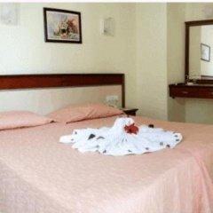 Dynasty Hotel комната для гостей фото 5
