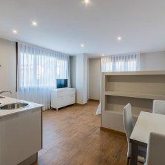 Отель Apartamentos La Bolera Испания, Арнуэро - отзывы, цены и фото номеров - забронировать отель Apartamentos La Bolera онлайн в номере