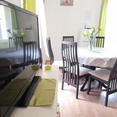 Апартаменты Apartment Cetina комната для гостей фото 2