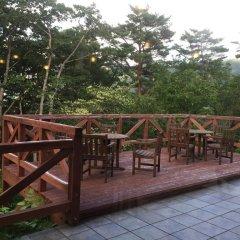 Отель Hanasansui Япония, Минамиогуни - отзывы, цены и фото номеров - забронировать отель Hanasansui онлайн
