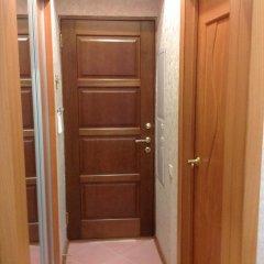 Апартаменты Apartment Svetlana Апартаменты с различными типами кроватей фото 5