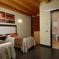 Hotel Villa Altura 3* Стандартный номер фото 7