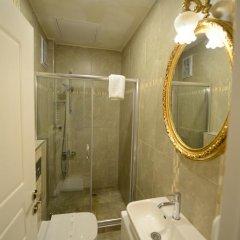 Diamond Royal Hotel 5* Номер Эконом с различными типами кроватей фото 8