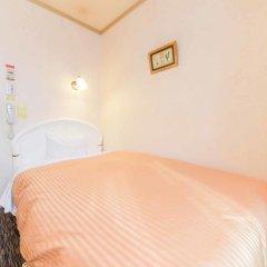 Kobe Sannomiya Union Hotel 3* Стандартный номер фото 2