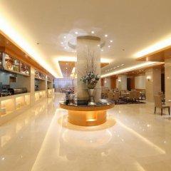 Отель Aurum International Hotel Xi'an Китай, Сиань - отзывы, цены и фото номеров - забронировать отель Aurum International Hotel Xi'an онлайн гостиничный бар