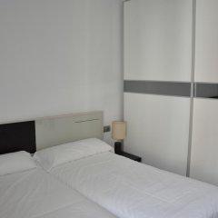 Отель Apartamentos Principe Апартаменты с различными типами кроватей фото 2