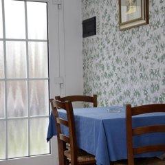 Отель Residence Antico Crotto 3* Студия