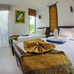 Отель Casuarina Shores Апартаменты с 2 отдельными кроватями фото 14