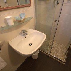 Hotel Belmar ванная фото 2