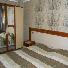 Отель Bridge Люкс повышенной комфортности с различными типами кроватей фото 2